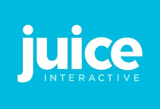juice interactive logo