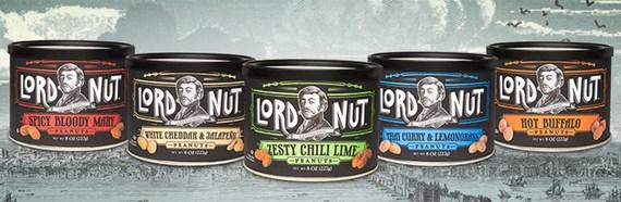 large_resized_lord-nut-01