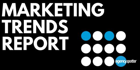 Marketing trends report 2018 tw2
