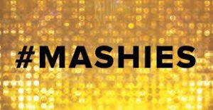 Meet award-winning digital marketing agencies at the Mashies