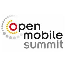 Open Mobile Summit, a digital marketing conference