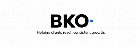 BKO - women-owned agency