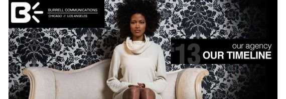 black-owned marketing agency