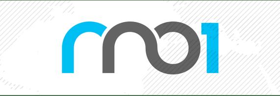 rno1 - digital & branding agency on Agency Spotter
