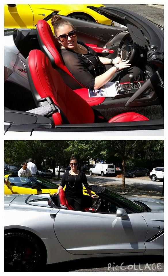 Brandware-Amanda-Corvette