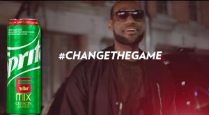 lebron-marketing-game-changer-sprite