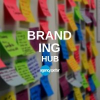 Top Branding Agencies + Insights You Need To See