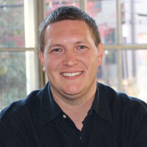 Adam Schutt