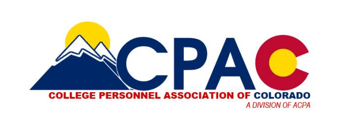 CPAC Logo