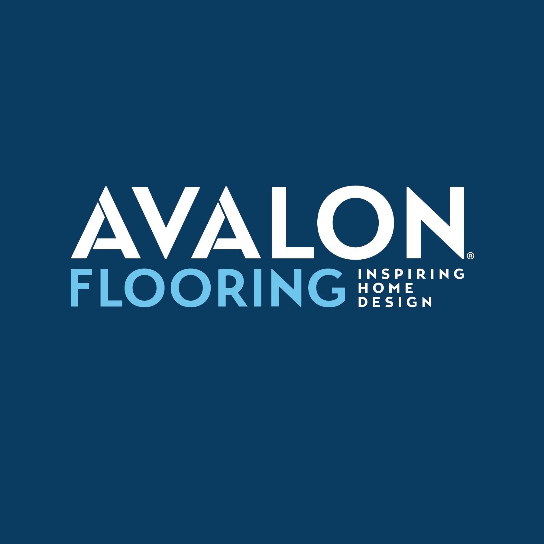 Avalon Flooring Celebrates 20 Years in Manahawkin NJ  Thanking Local Residents With Customer