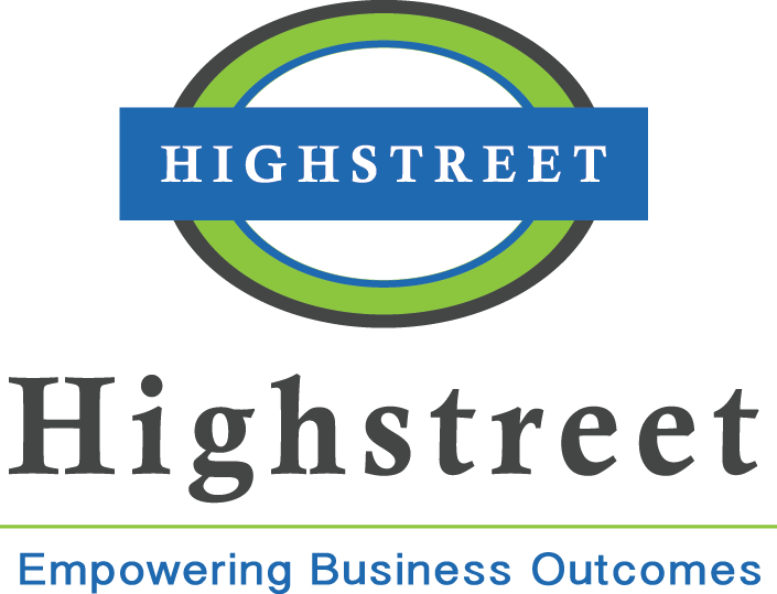 Highstreet Announces New Members to the Executive Leadership Team   Company Newsroom of Highstreet IT Solutions