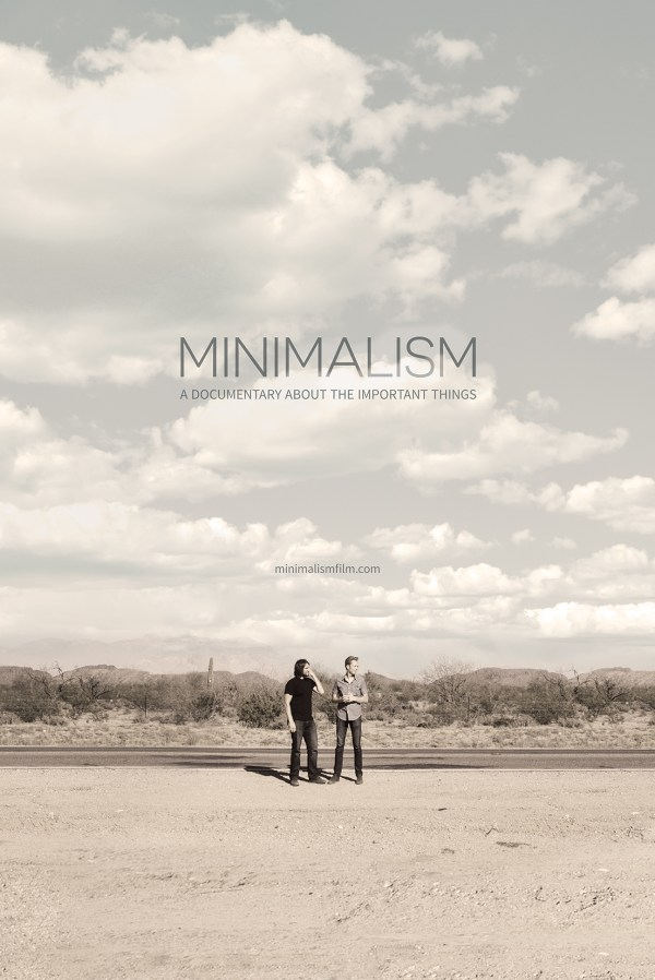 Gathr Films Acquires Minimalism Documentary