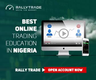 Rally Trade