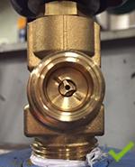 Rpv Valve : valve, Bottle, Co2-adapter.de