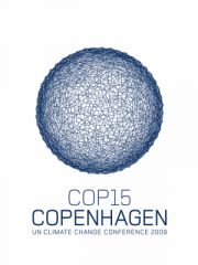 COP15_Copenhague.png