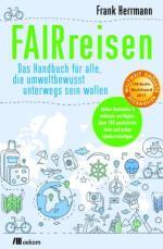 fairreisen_publ