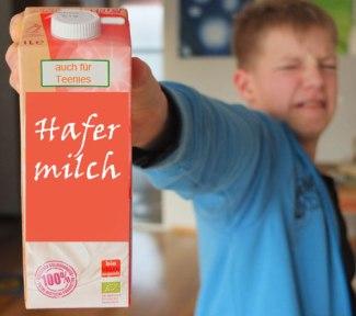 Hafermilch1