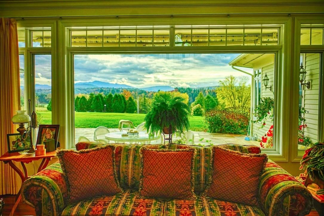 living-room-489979_1280