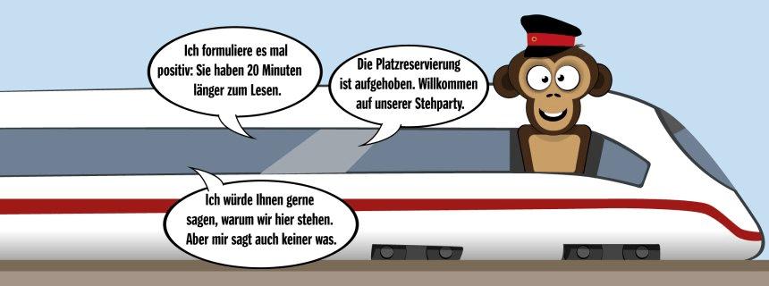 Deutsche Bahn 02
