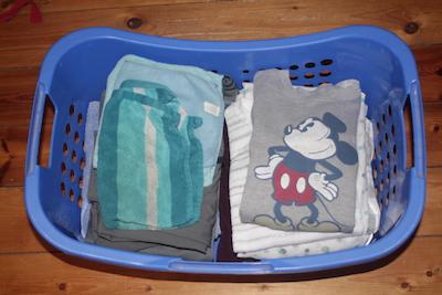 Wäsche_fertig