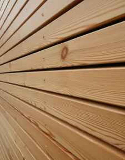 Co2Timbercouk  Timber Cladding Western Red Cedar