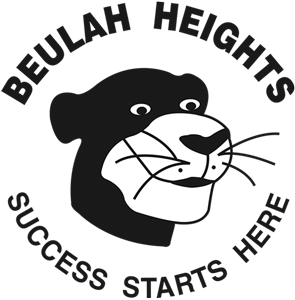 Beulah Heights Elementary / Homepage