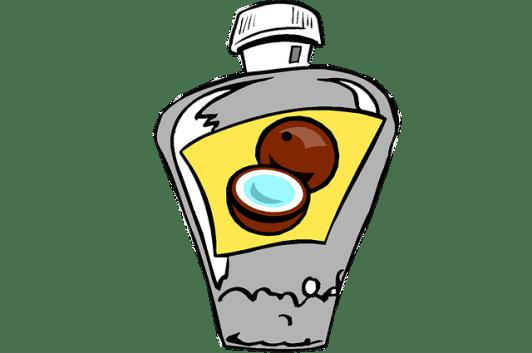 Gesunde Ernährung mit Kokosöl - Superfood oder pures Gift?