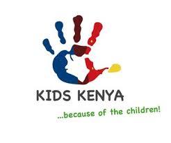 kids-kenia