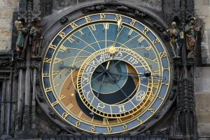 astronomical-clock-220128