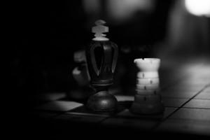 chess-655317