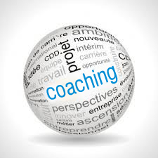 coaching_ball
