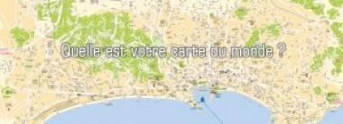 votre_carte_du_monde