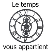 Le_temps_vous_appartient