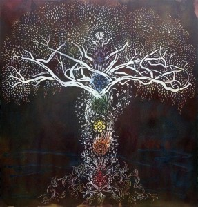 l'arbre_chakras