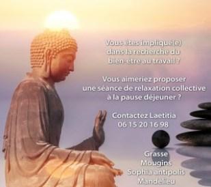 meditation-carre