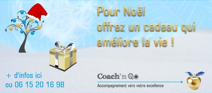 Noel_bandeau-Coach-ngo