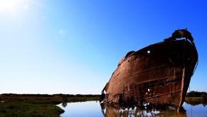 boat-1031464_960_720