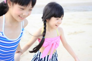 child-538029_960_720