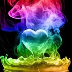 coeur-lumiere-couleur