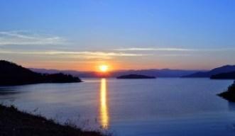 reservoir-598786_960_720