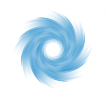 vortex-146129_960_720