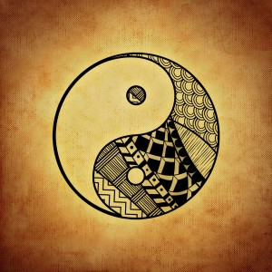 yin-and-yang-802759_1920