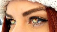 eye-1162125_960_720