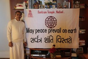 mukesh-may-peace-prevent-on-earth