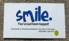 smile-cards