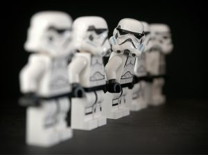stormtrooper-attention