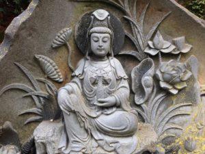 zen-statue-bouddha