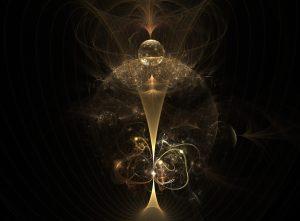 fractal-humain