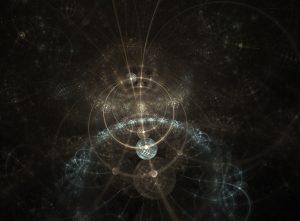fractal-quantique