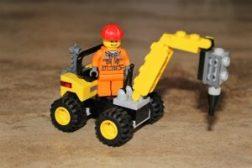 lego-travaux-construction